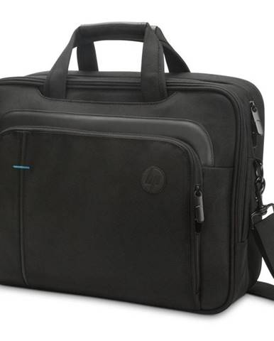 """Brašna na notebook HP SMB Toppro 15.6"""" čierna"""