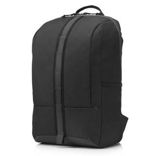 """Batoh na notebook  HP Commuter pro 15.6"""" čierny"""