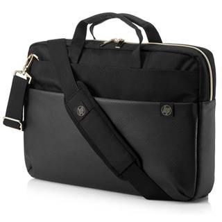 """Brašna na notebook HP Pavilion Accent Briefcase pro 15"""""""