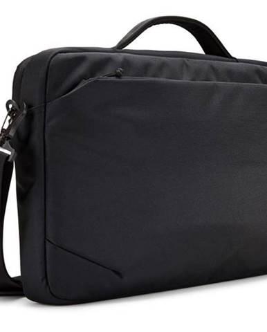 """Brašna na notebook Thule Subterra na MacBook 15"""" čierny"""