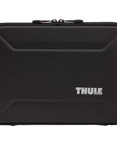 "Puzdro na notebook Thule Gauntlet 4 na 12"" Macbook čierny"