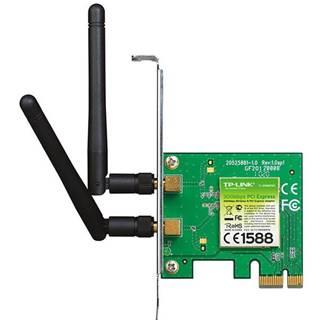 WiFi adaptér TP-Link TL-Wn881nd