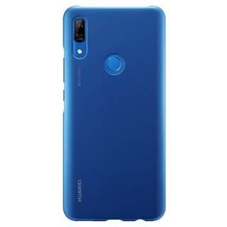 Kryt na mobil Huawei P Smart Z modrý