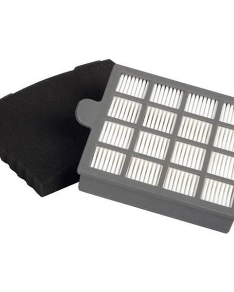 Sencor Hepa filter pre vysávače Sencor Hepa filtru SVX 013HF