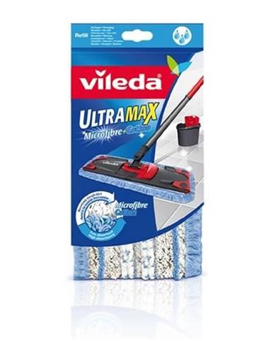 Návlek na mop Vileda Ultramax Micro+Cotton náhrada