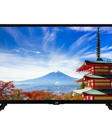 Televízor JVC LT-32VH4905 čierna