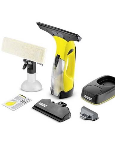 Čistič okien Kärcher WV 5 Premium Non Stop Cleaning Kit