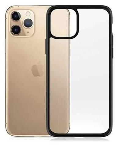 Kryt na mobil PanzerGlass na Apple iPhone 11 Pro Max