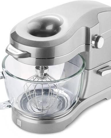 Kuchynský robot Catler KM 8020