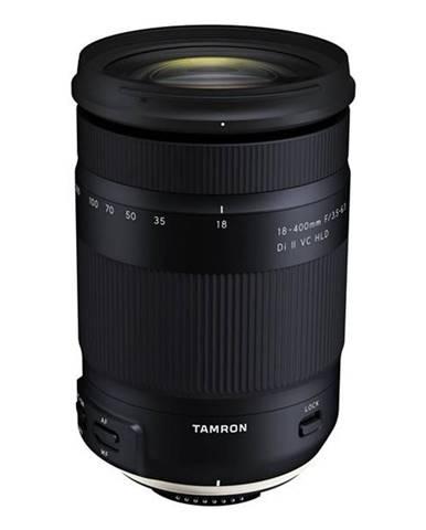 Objektív Tamron AF 18-400 mm F/3.5-6.3 Di II VC HLD pre Nikon
