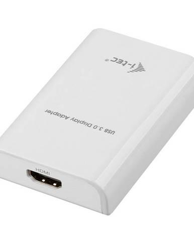 Redukcia i-tec Micro USB 3.0/Hdmi