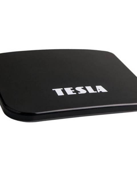 Tesla Set-top box Tesla TEH-500 Plus