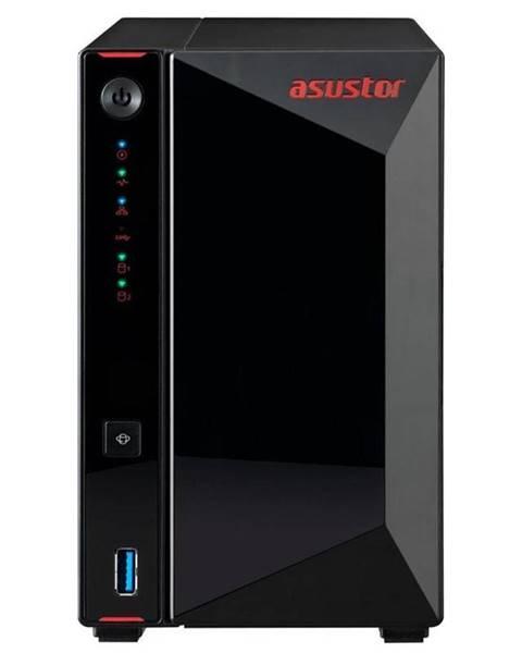 Asustor Sieťové úložište Asustor Nimbustor 2 AS5202T