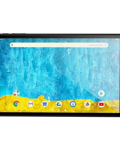 Tablet  Umax VisionBook 8A Plus čierny