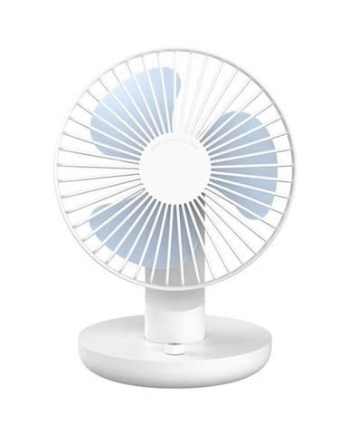 Ventilátor stolový Airbi Blade