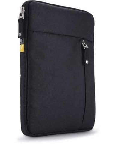 """Púzdro na tablet Case Logic Universal CL-TS108, na 7-8"""" čierne"""