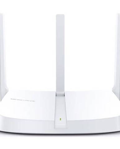 Router Mercusys MW305R biely