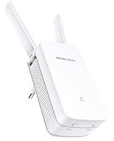 Wifi extender Mercusys Mw300re biely