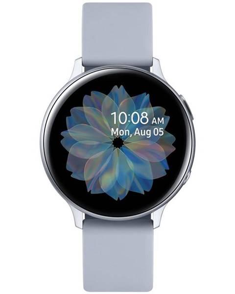 Samsung Inteligentné hodinky Samsung Galaxy Watch Active2 44mm SK