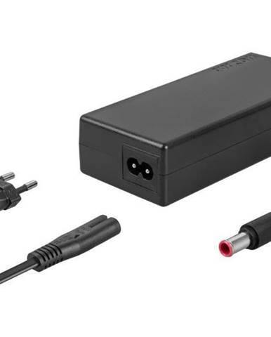 Sieťový adaptér Avacom pro notebooky Sony 19,5V 4,62A 90W konektor