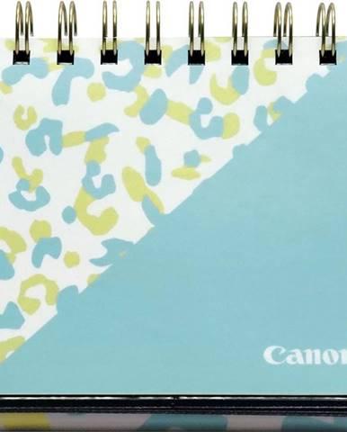 Stojanček Canon MC-PS001 foto pro Zoemini