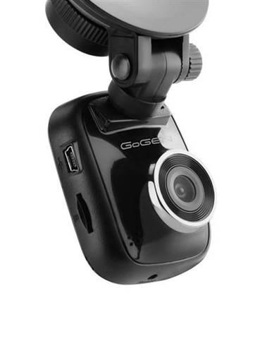 Autokamera Gogen CC 104 čierna