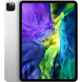 """Tablet  Apple iPad Pro 11"""""""