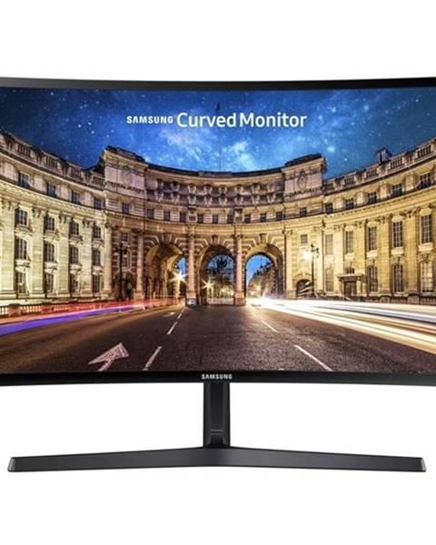 Samsung Monitor Samsung Lc24f396fhuxen