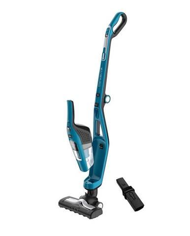 Tyčový vysávač Rowenta Dual Force 2 V 1 Rh6751wo modr