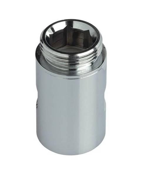 AEG/Electrolux Odvápňovací zařízení AEG/Electrolux neocal M6wma102