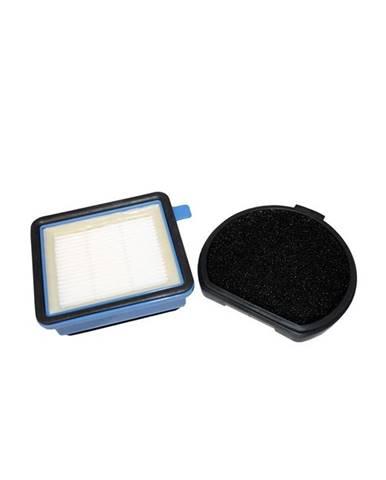 Hepa filter pre vysávače Electrolux Espk9
