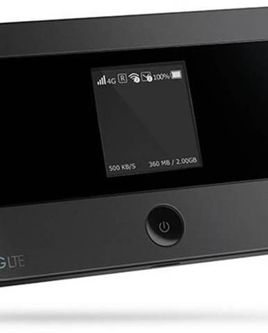 Router TP-Link M7350 4G LTE
