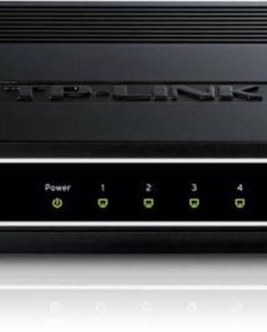 Switch TP-Link TL-SG1005D  5 port, Gigabit