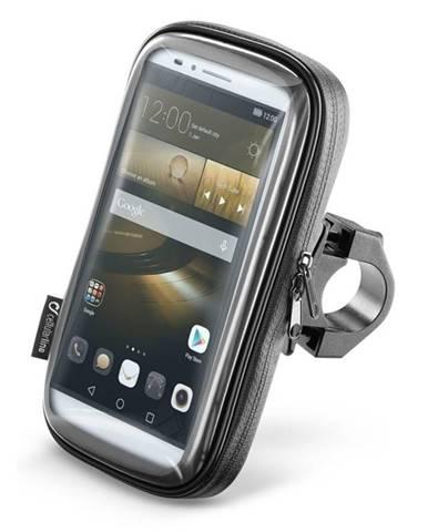 "Držiak na mobil Interphone na telefony do velikosti 6,5"", úchyt na"