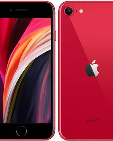 Mobilný telefón Apple iPhone SE