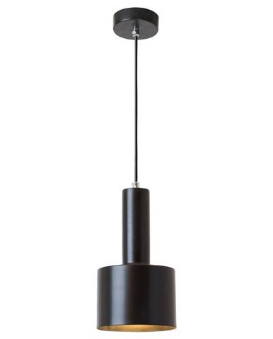 Rabalux 5600 závesné stropné svietidlo Elliot 1x25W | E14