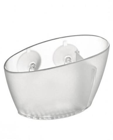 Tescoma Zásobník na špongiu CLEAN KIT