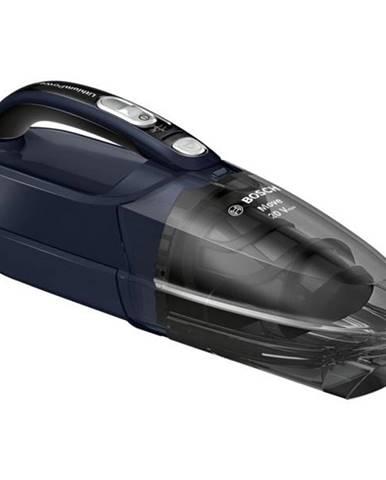 Vysávač akumulátorový Bosch Move Bhn20l modr