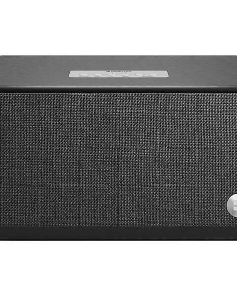 Audio Pro Reproduktor Audio Pro BT5 čierny