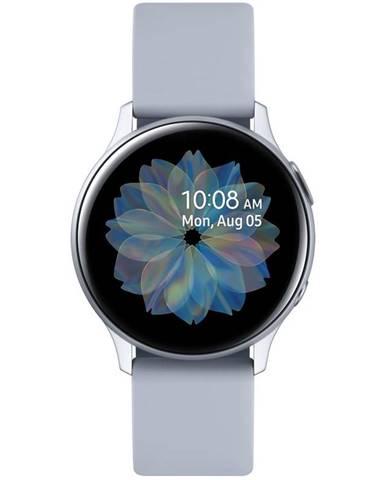 Inteligentné hodinky Samsung Galaxy Watch Active2 40mm SK