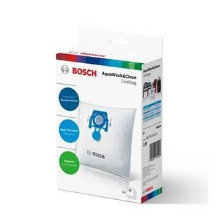 Látkový sáčok pre vysávače Bosch Bbzwd4bag