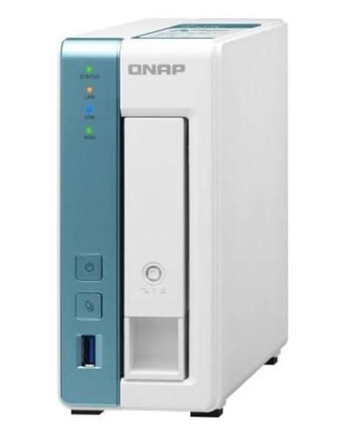 Sieťové úložište Qnap TS-131K