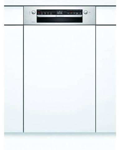 Umývačka riadu Bosch Serie   2 Spi2iks10e