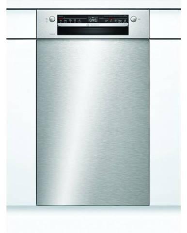 Umývačka riadu Bosch Serie   2 Spu2hks41e