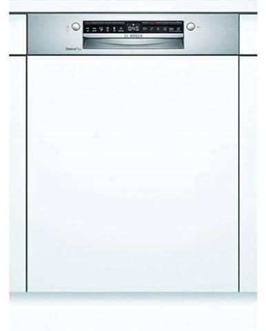Umývačka riadu Bosch Serie   4 Smi4hds52e