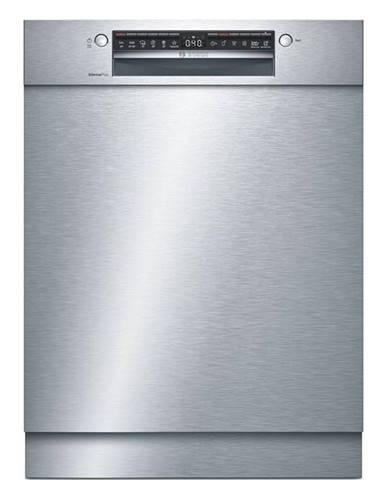 Umývačka riadu Bosch Serie   4 Smu4hcs48e
