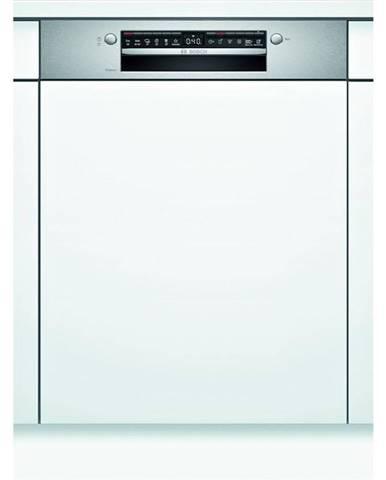 Umývačka riadu Bosch Serie   4 Smu4hvs31e