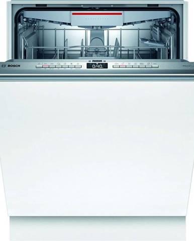 Umývačka riadu Bosch Serie   4 Smv4hvx37e