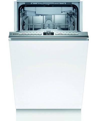 Umývačka riadu Bosch Serie   4 Spv4xmx16e