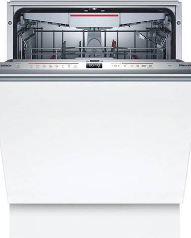 Umývačka riadu Bosch Serie   6 Smv6ecx69e